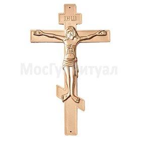 Крест на гроб средний